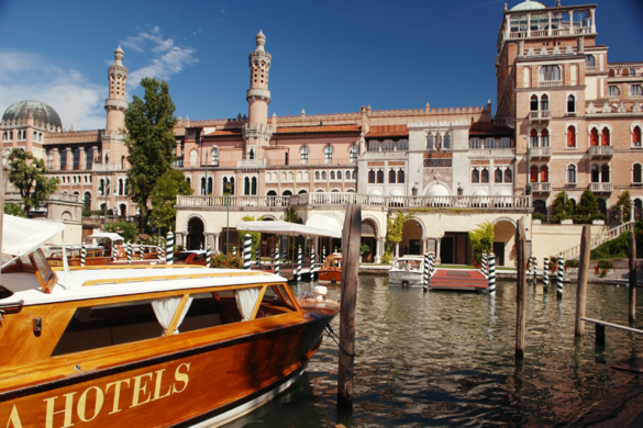 Excelsior Venice
