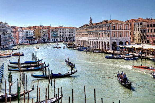 Hotel_Ca_Sagredo_-_Grand_Canal_-_Venice_Italy_Venezia