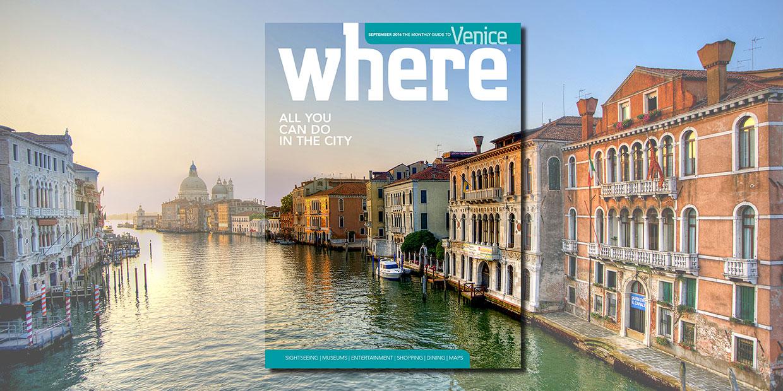 Where-Venice-image