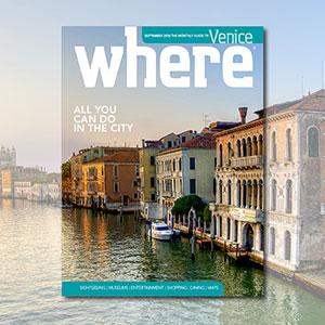 Where-Venice-slider3-smart