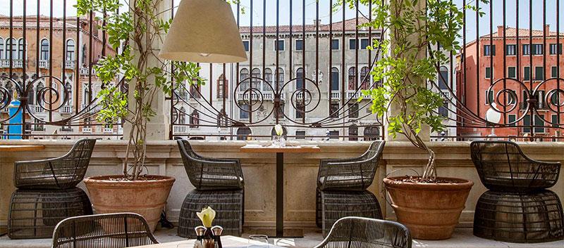aman_venice_restaurant