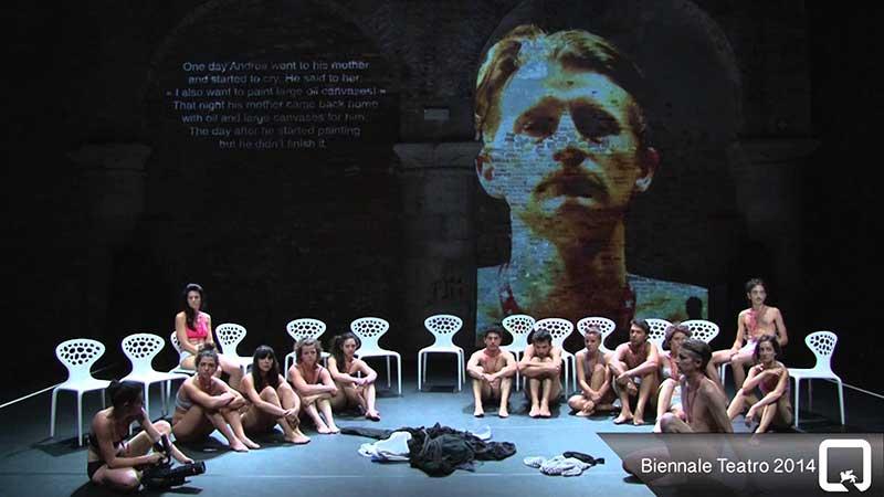 biennale_theatre