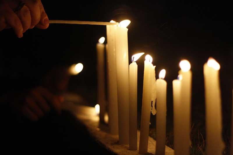 candles_festa_della_salute