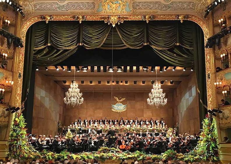 new_yers_eve_concert_la_fenice