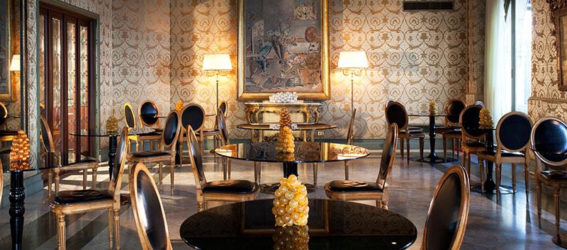 de_pisis_restaurant