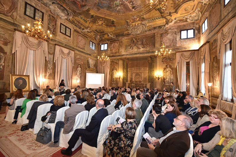 event-venue-venice-hotel-casagredo