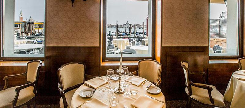 gran_canale_restaurant_venice
