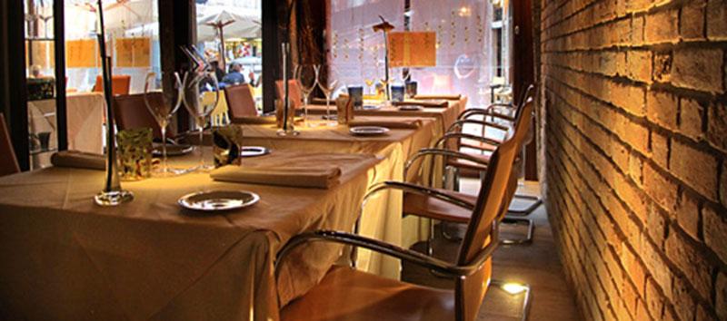 il-ridotto-restaurant-in-venice