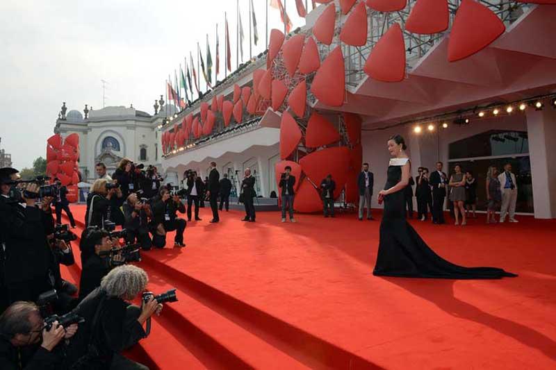 international exhibition cinematographic art