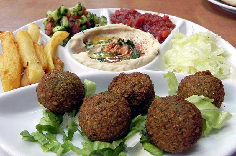 kosher_cuisine