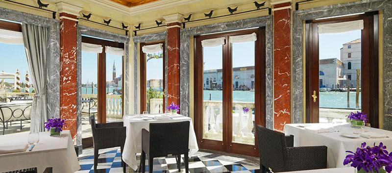 la_cusina_restaurant