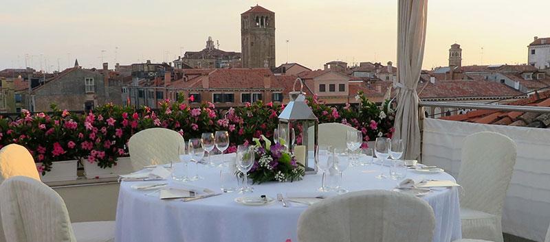 l'alcova_restaurant_rooftop_terrace