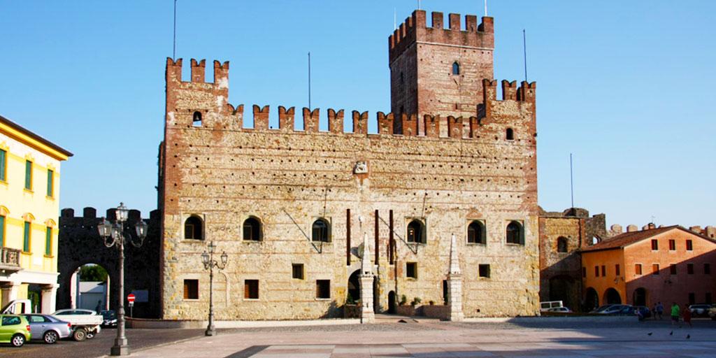 marostica-cities-near-venice