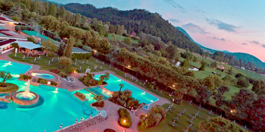 montegrotto-hot-springs-near-venice