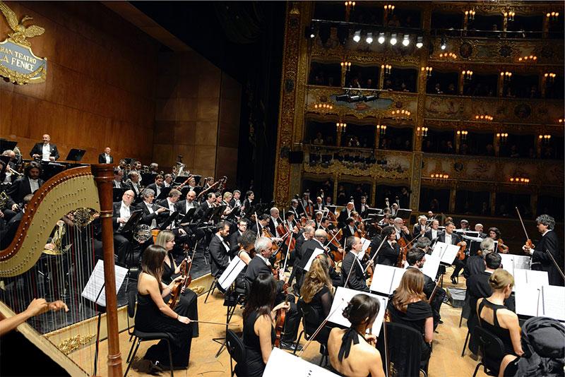 orchestra_teatro_la_fenice