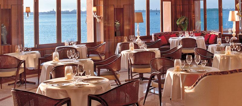 oro-restaurant-venice