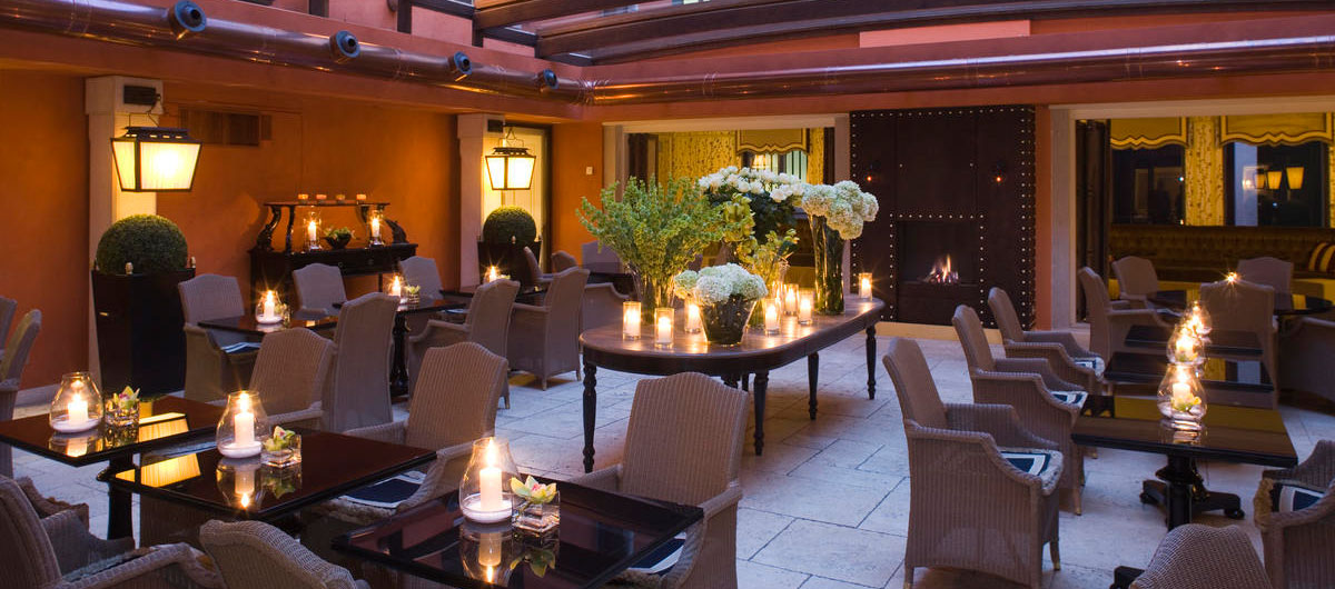 starhotel_splendid_le_maschere_restaurant