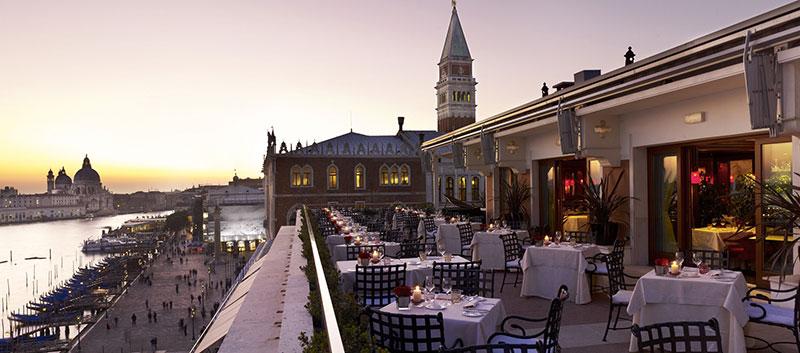 terrazza_danieli_restaurant