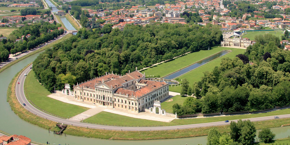 venetian-villas-brenta-canal-near-venice