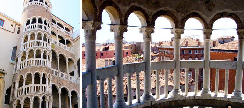 Palazzo_contarini_del_bovolo_03
