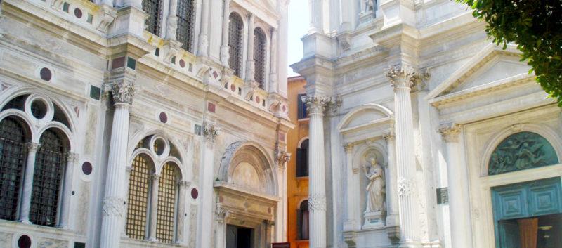 Scuola_Grande_di_San_Rocco_5