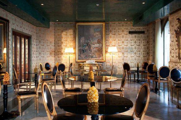de-pisis_bauer_restaurant