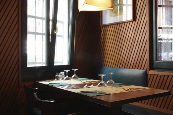 la_zucca_restaurant