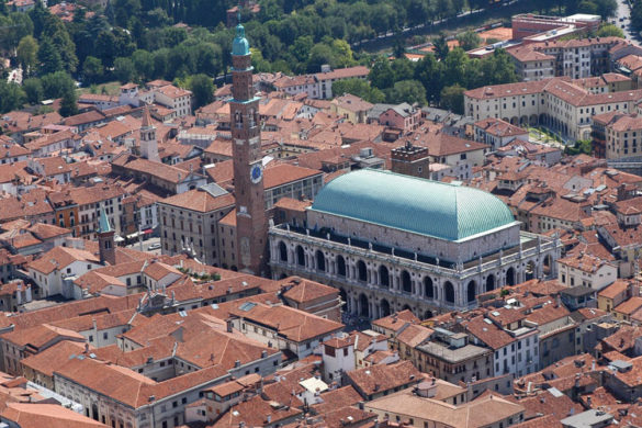 Aerial-Vicenza-Roofs