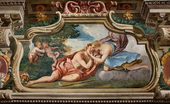 Gallerie-d-Italia-Vicenza-fresco