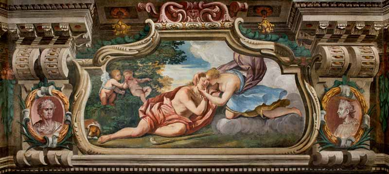 Gallerie-d-Italia-Vicenza-fresco