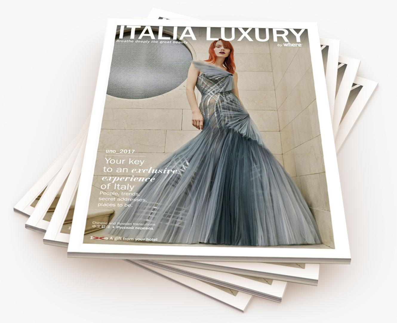 Italia-Luxury-print-1