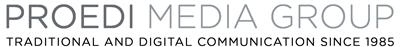 Proedi-Media-Group-Logo
