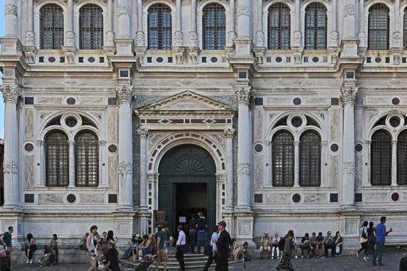 Scuola_Grande_di_San_Rocco_(Venice)