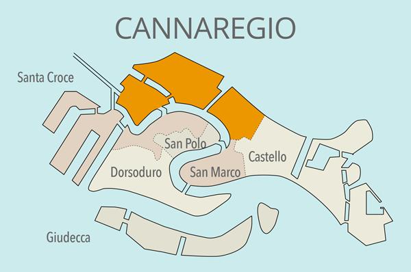 Sestieri-p-cannaregio