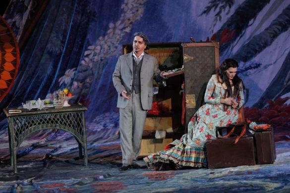 Traviata at Verona Arena (C) Photo Ennevi