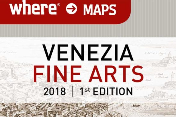 Where-Map_Fine-Arts-Venezia-2018