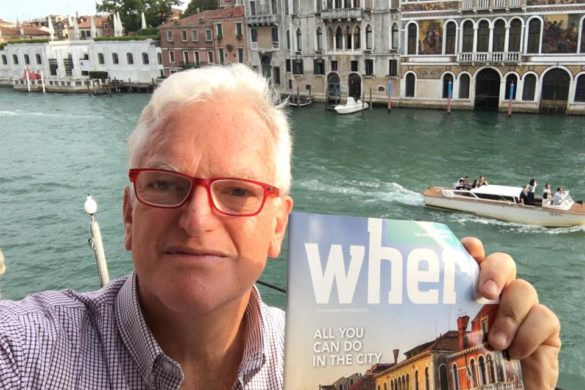 Where-Venice-Editor-in-Chief-Andrea-Jarach