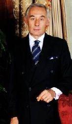 direttore_palazzo_venart