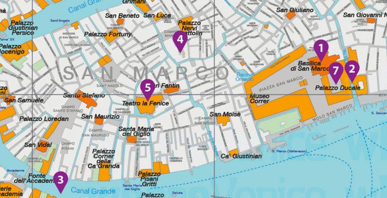 free-city-map-venice-printable