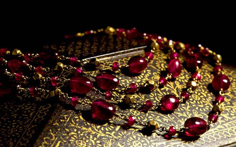 Gems of Venice