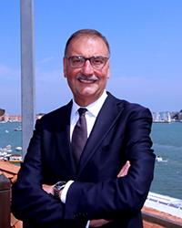 Gabriele Marchiori