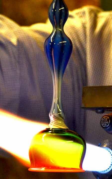 Murano Glass Private Tours
