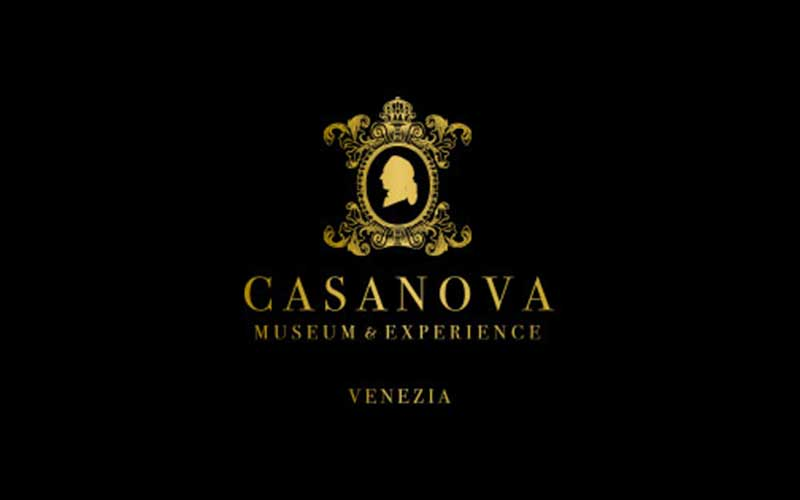 new-casanova-museum