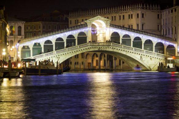 ph-Christmas-Venice-(C)-Where-Venice