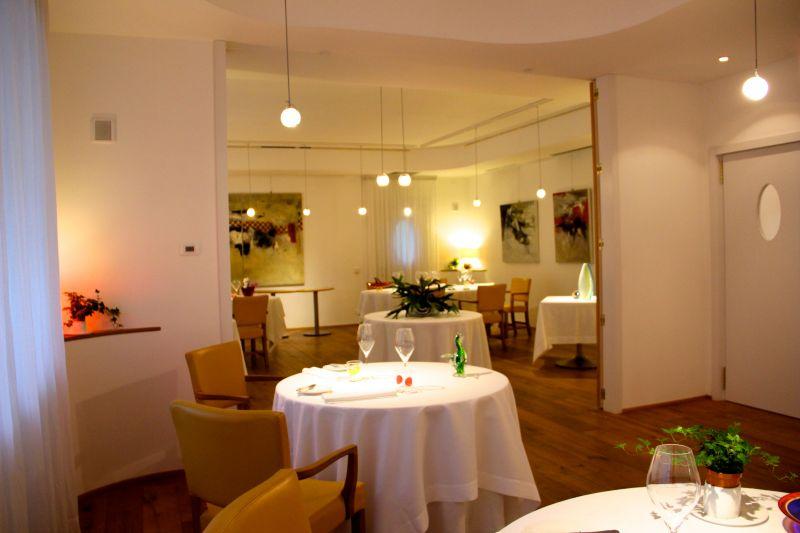 Michelin Starred Restaurants 2018 Near Venice Where Venice