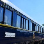 Venice Simplon Orient Express, photo credits Epistola8 under c.c 4.0 licence