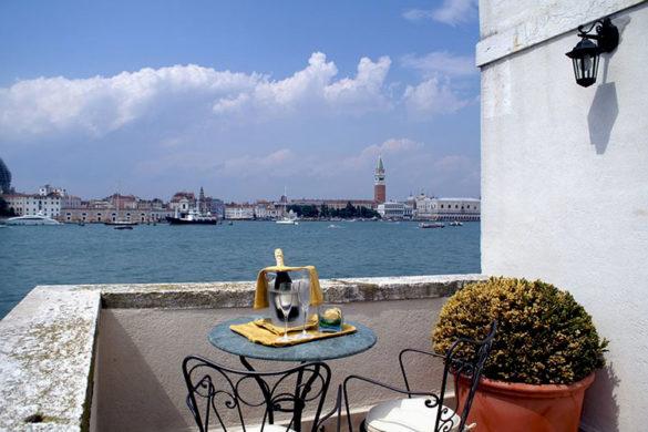 Palladio Hotel & Spa